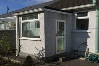 Divine Developments - Plymstock Bungalow